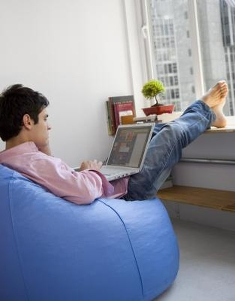 Groovy Lovesac Expansion Techniques Ibusinesslaw Wood Chair Design Ideas Ibusinesslaworg