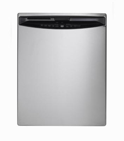 How To Paint A Dishwasher Homesteady