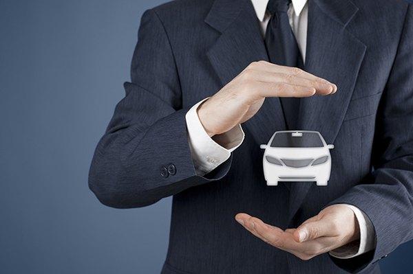 What Is A Deductible Car Insurance Crash Course