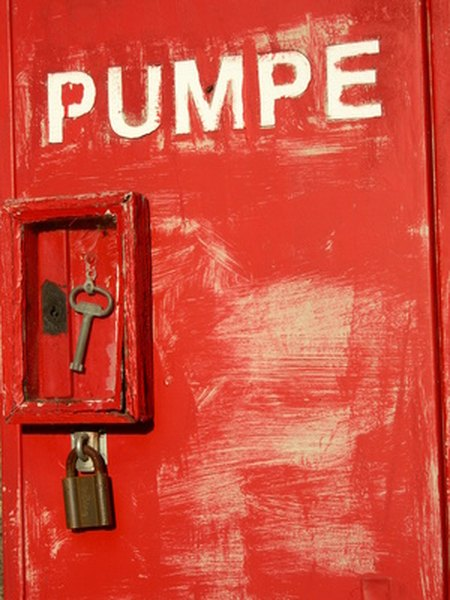 Problems With A Rheem Heat Pump