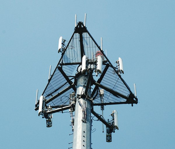 Test your advanced math skills to figure how to place cell towers.