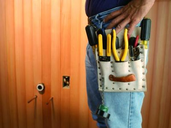 More Branch Circuits Or Replace An Outdated Electrical Service Look