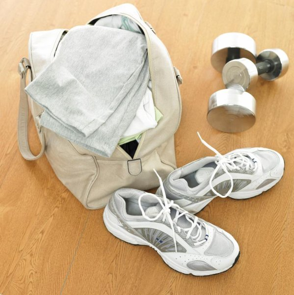 How to Waterproof a Canvas Bag