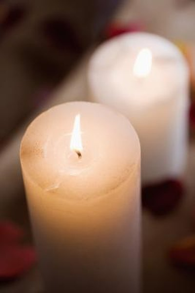 What Are The Advantages Of A Candle Warmer Homesteady