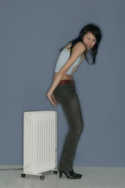 Lakewood 5500 Oil Heater Specifications Homesteady