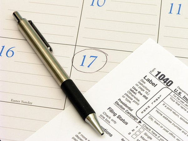 Tips For Filing Multiple Year Tax Returns Finance Zacks