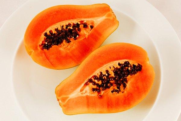 Does Papaya Help Weight Loss? | Live Well - Jillian Michaels