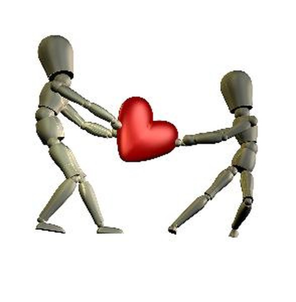 Retirement plan settlement in a divorce raises tax issues.