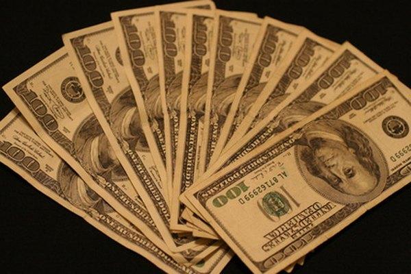 Dakota cash advance sioux falls sd picture 2