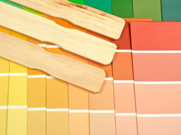 The Best Colors To Paint A Small Bathroom With Little Light