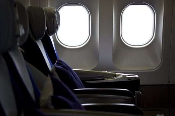 Airfare is just one of several deductions you can claim for a professional conference.