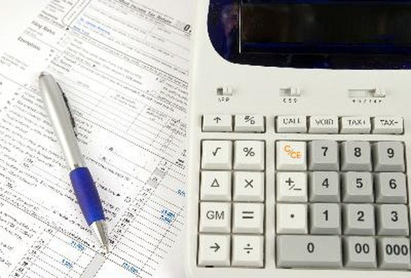 Calculating your gains makes tax filing more complicated.