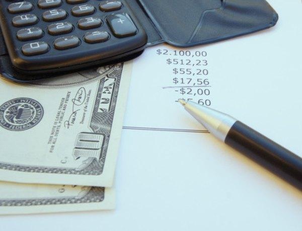 Morgan Stanley Investment Accounts Amp Risk Pocket Sense
