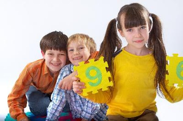 Child care expenses may qualify you for a tax credit.