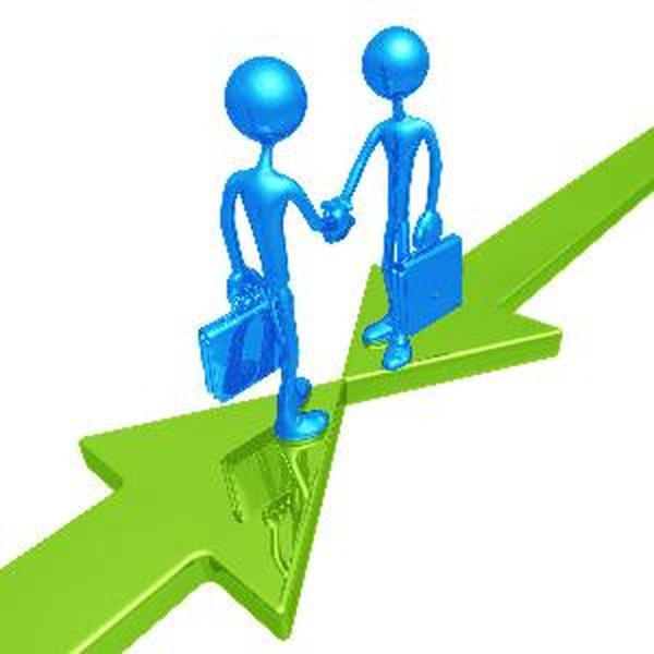 amalgamation merger of companies Corporate amalgamation is a concept that provides for the fusion of two or more  companies into one amalgamated company which will assume all of the assets.