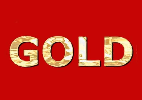 Can You Buy and Sell Gold Tax-Free? | Finance - Zacks