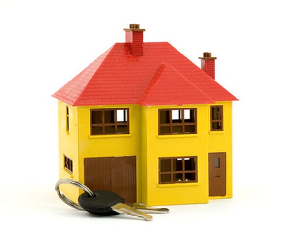 Lenders may decline a short sale offer even after the homeowner accepts it.