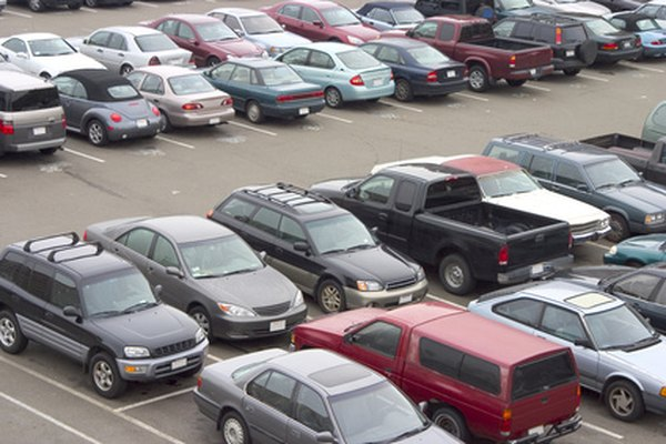 Most states require car insurance before new car owners can leave the lot.