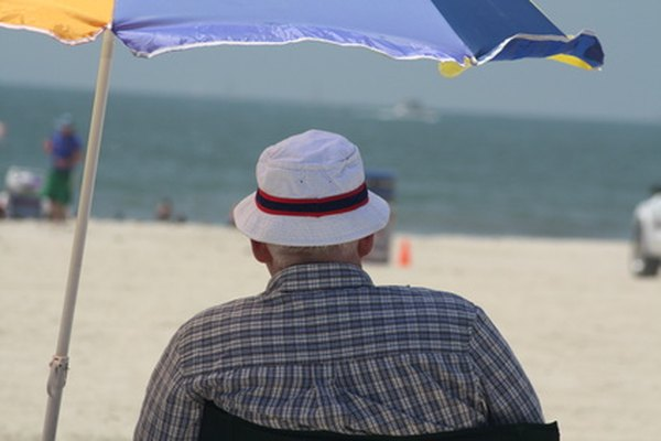 Retiring overseas doesn't mean avoiding U.S. taxes.