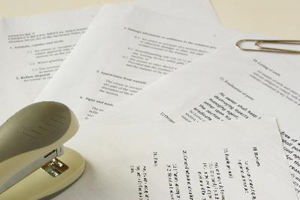 Read a lease option agreement carefully or have a lawyer review it for you.