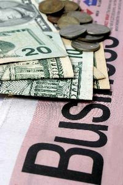 Bond ratings indicate the likelihood of issuer default.