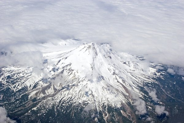 The crust is the thinnest layer of the Earth, even at its tallest mountains.
