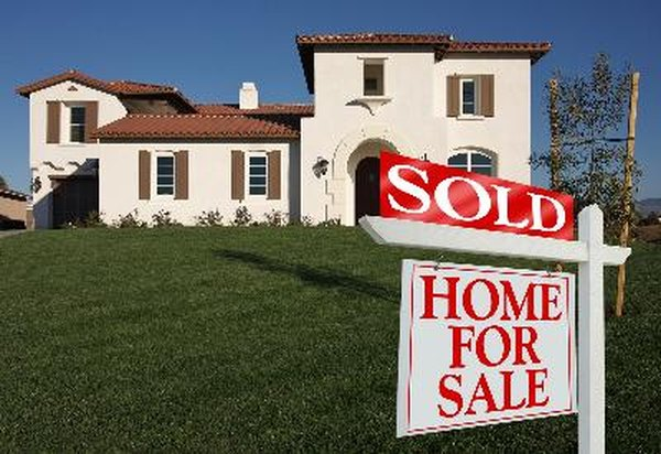 Information on recently sold homes can help you estimate your home's value.