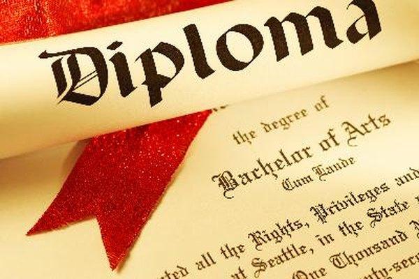 College graduates earn 76 percent more than high school graduates over a lifetime.