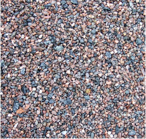 How To Repair A Tar Amp Gravel Roof Homesteady