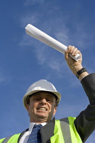 Costos de un empleado vs contratista independiente - Que es un contratista ...