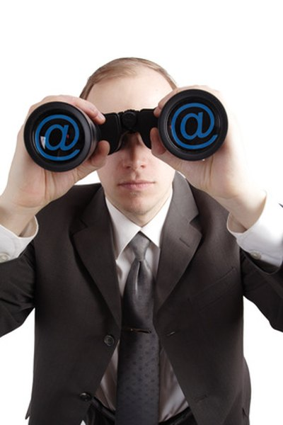 Your job search costs may be a tax deduction.