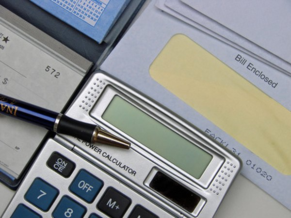 monthly budget for families budgeting money