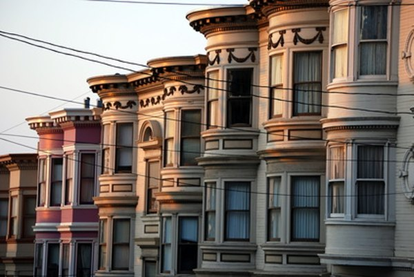 FHA Property Types | Home Guides | SF Gate