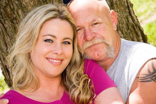 Dating over 50 widowed 3