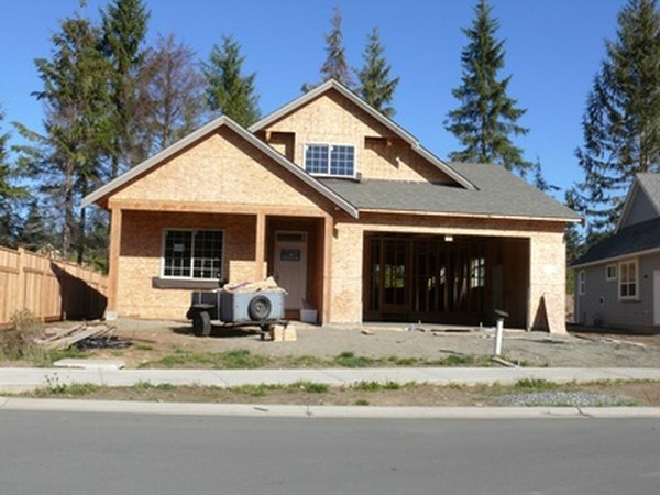 Cost Of Remodeling House Vs Building New