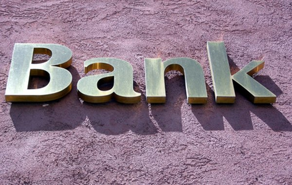 Banks offer money market accounts.