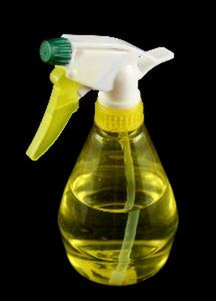 homemade pet odor remover for carpets