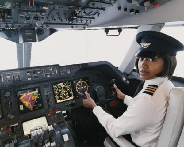 dating commercial airline pilot People searching for commercial airline pilot: employment information and requirements found the following information and resources relevant and helpful.