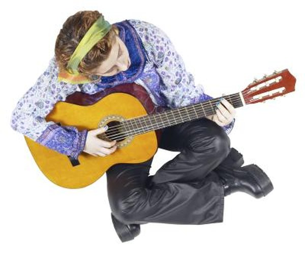 A working child musician can contribute to an IRA.