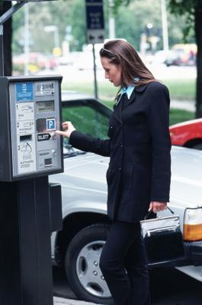 Tolls, parking, fuel and insurance are deductible for business use of your car.
