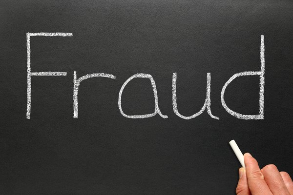 the issues of copying and fraud in everyday businesses Five common legal issues faced by businesses by: leo sun  these are only some of the most common legal issues facing small businesses today other ones include tax litigation (a whole other topic) and legal disputes with competitors and contractors  how to void a check - avoid fraud and unauthorized withdrawals.