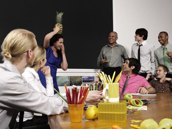 Faça pausas durante o trabalho e dedique-se à outras coisas