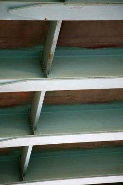 J Trim Drywall