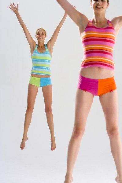 Medshape weight loss mesa az