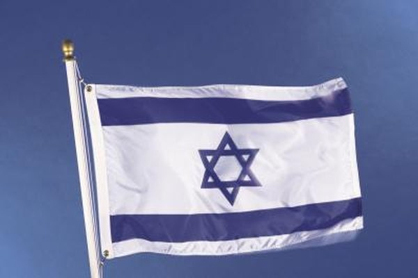 Consider these options for investing in Israel.