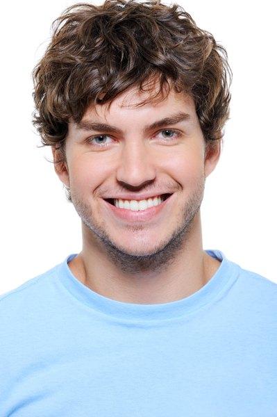 Transforme seu rosto com um belo corte!