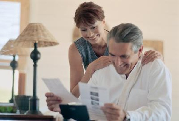 There are no additional tax benefits created by putting an annuity in your IRA.