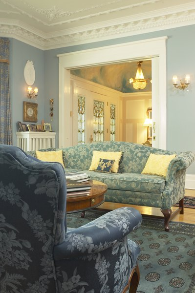 Colonial Blue Bedroom Decorating Html on colonial bedroom art, colonial beds, colonial kitchen, colonial interior, colonial bedroom sets, colonial general, colonial bedroom style, colonial bedroom colors, colonial master bedroom, colonial rugs, colonial bathroom, colonial mirrors, colonial bedroom furnishings, colonial architecture,