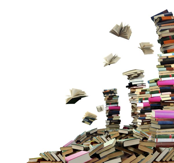 La literatura mexicana es una de las más ricas de Latinoamérica.