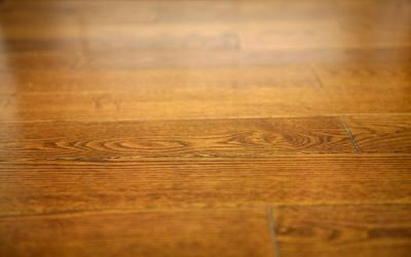How To Find Out If My Home Has Hardwood Floors Home Guides Sf Gate